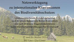 Tagung_Biodiversität