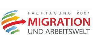 Fachtagung Migration und Arbeitswelt 2021