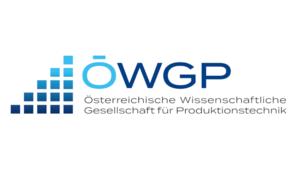 Logo ÖWGP
