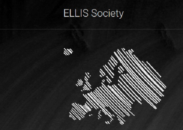 ELLIS launches on September, 15th. Credit: ELLIS